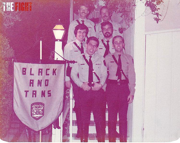 BlkTan_1974pic2