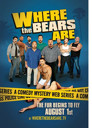 CovFeatureBear_Poster-wtba-f