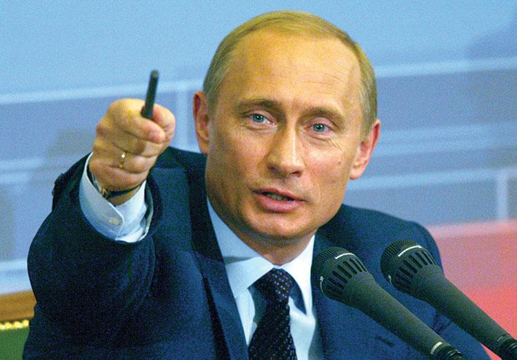 PutinGays_Vladimir-f