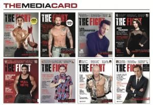 mediacard_img