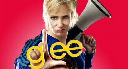 410x222_Jane-Lynch-Reveals-Cheryl-Cole-Glee-Cameo-Is--Set-To-Happen-Now--8818