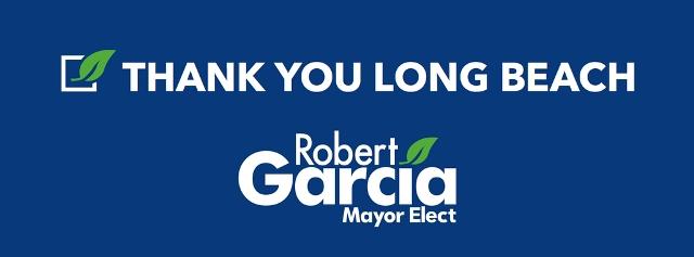 Mayor_elect_2_