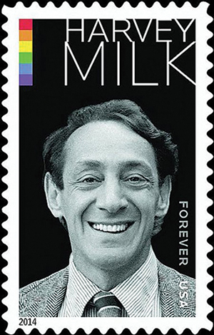 TheState0614_HarveyMilk