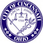 seal_of_the_city_of_cincinnati_ohio_8479736420_l