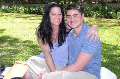 thomas beatie and wife nancy (1)