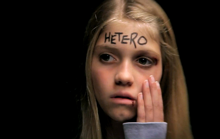 LoveIsAllUNeed_Hetero-movie