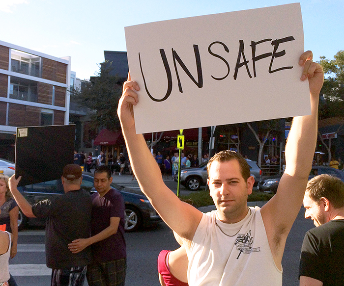 TheCity0914_WehoProtest