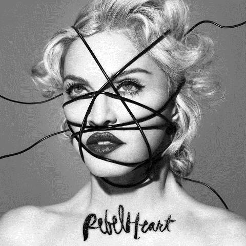 14-12-20-madonna-rebel-heart-album-cover-hq