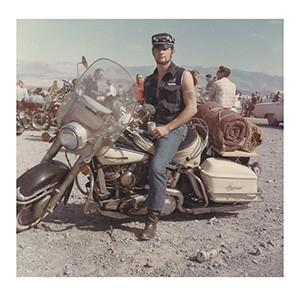 MotorcycleClub2