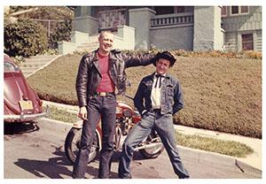 MotorcycleClub4