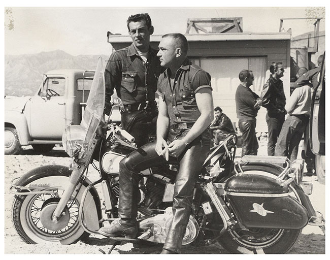 MotorcycleClub5