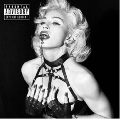 15-02-09-madonna-rebel-heart-deluxe-edition