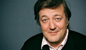 GayConvictions_StephenFry