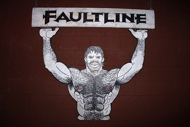 TheEvent0215_Faultline8