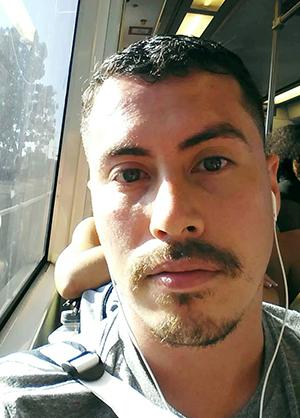 TheShare0215_JustinJuarez