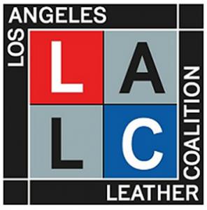 WelcomeToLALP_LALClogo