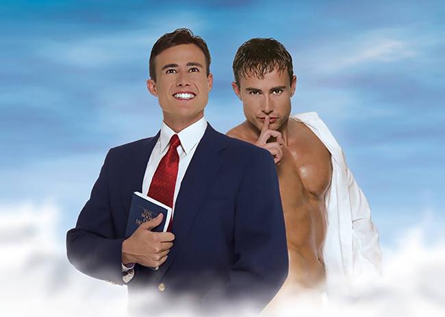 0415_Calendar_MormonBoy