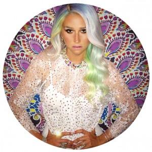 0515_LAPride_Kesha