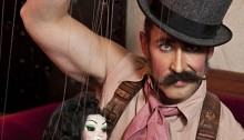 0515_PuppetMaster-s