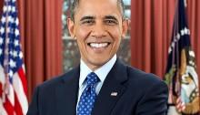 PresidentialProclomation0615