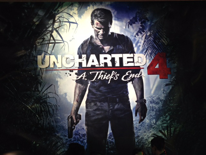 TheJoystick0715_Uncharted
