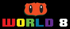 TheJoystick0715_World8Logo