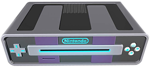 TheJoystick0815_Nintendo