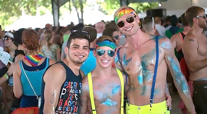 TheRostowRprt_BoysAustinPride