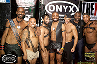 TheCity0915_ONYXgroup