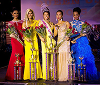 TheCity0915_QueenPageantWinners