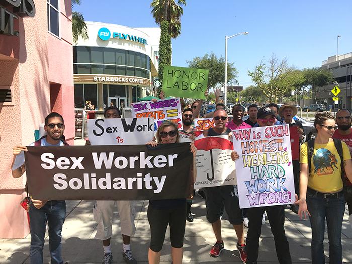 TheCity0915_RentboyProtest