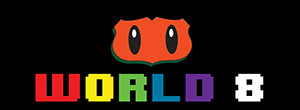 TheJoystick_World8Logo