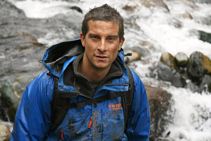 TheRostowRpt0915_BearGrylls