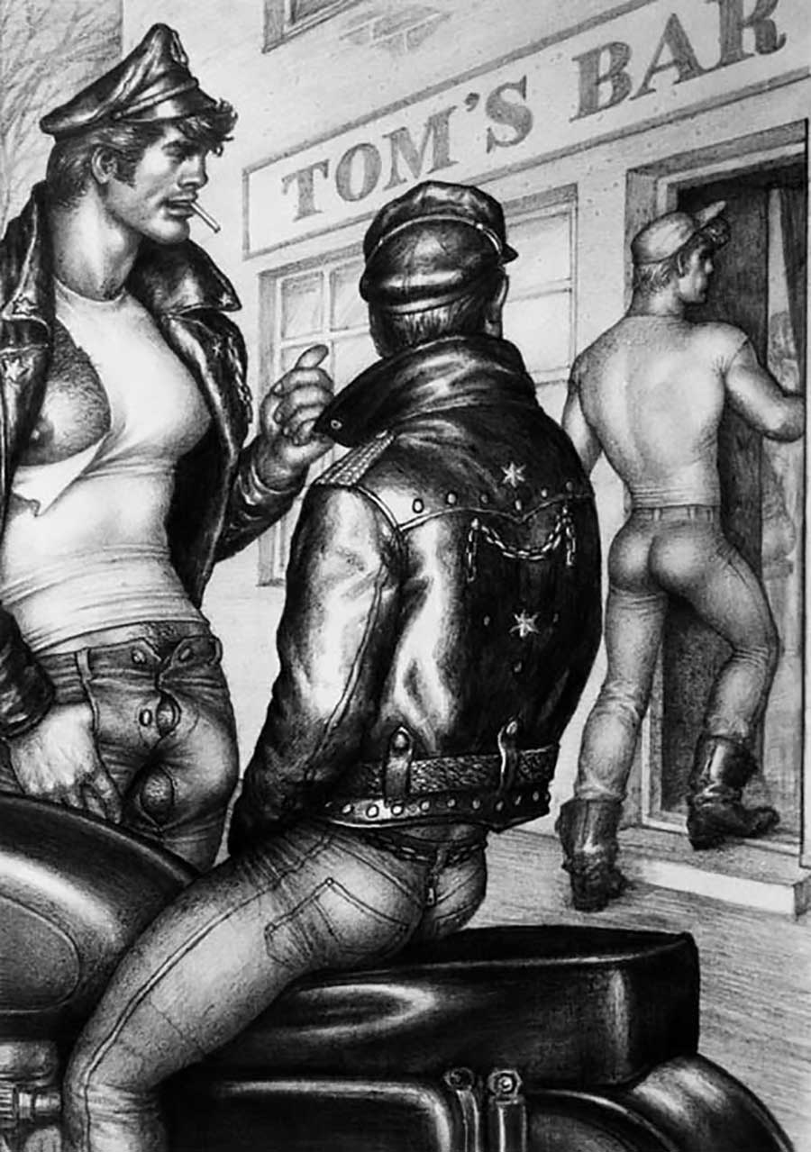 InsOutsLeather1015_TomFinland