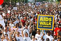TheCity1015_AidsWalkLA