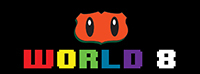 TheJoystick1015_World8Logo