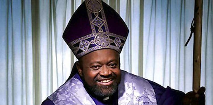 TheCity1115_ArchbishopCarlBean-s