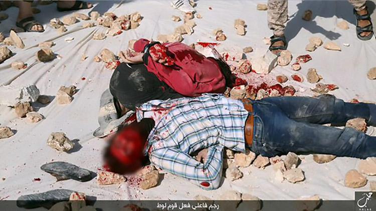 TheFinalFight1115_ISIS-GayStoning