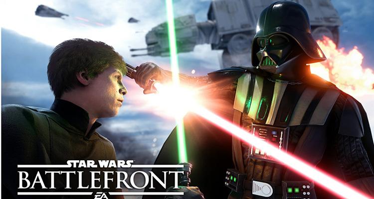 TheJoystick1115_Battlefront