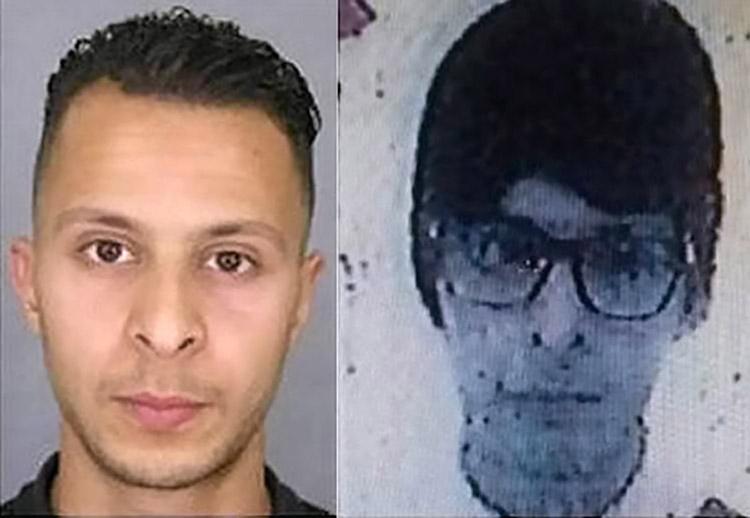 TerrorSuspect1215_Salah