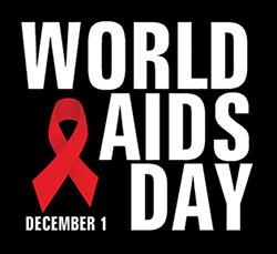 TheCity1215_WorldAIDSDay