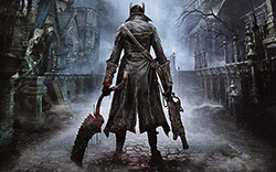 TheJoystick1215_Bloodborne