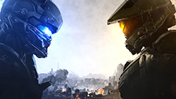 TheJoystick1215_Halo5Guardians