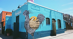 TheCity_0216_RoosterfishBar-2