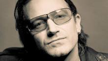 TheEpidemic_0216_Bono-s