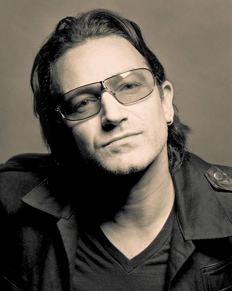 TheEpidemic_0216_Bono