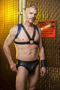 LALP2016_0316_Contestants_JeffereyErdman-sexy