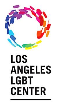 TheCity0316_LGBTcenterLogo