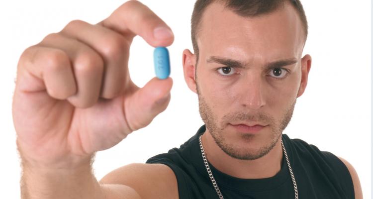 064-truvada guy pill