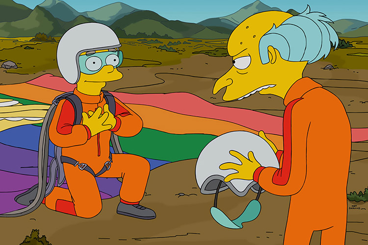 Simpsons0416_Smithers